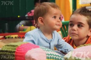 《小寶寶樂園》截圖10