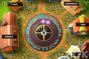 《中世纪血腥复仇4》游戏画面4