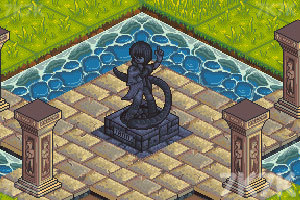 《潘多拉元素之力》游戏画面3