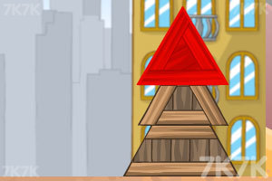 《木工建造师》游戏画面3