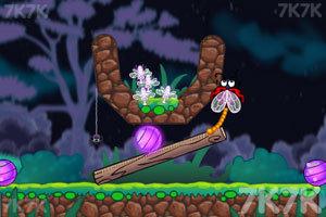 《萤火虫点灯2》游戏画面5