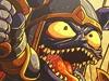 怪物军团3