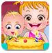 hv599手机版,m.hv599.com鸿运国际手机版,鸿运国际最新网址_可爱宝贝庆祝祖父母节