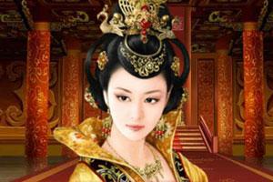 《天朝皇帝》游戏画面1