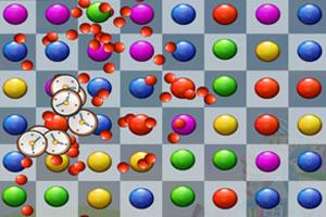 《超级糖果消消看》游戏画面1