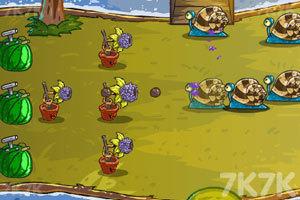 《水果保卫战6》游戏画面4