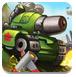 瘋狂坦克保衛戰