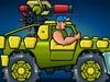 武装越野车2