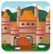 古城堡找钻石逃脱