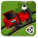 《修建铁轨》在线玩