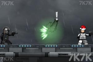 《乐高降临节2》游戏画面7