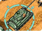 坦克大战1941