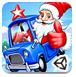 hv599手机版_圣诞老人开卡车