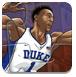 大學籃球拼圖