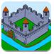 hv599手机版_成长城堡