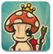 蘑菇王的诅咒中文版