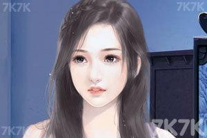 《绝世名伶》游戏画面3