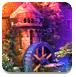 梦幻岛城堡逃脱