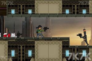 《乐高降临节3》游戏画面2