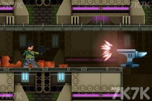 《乐高降临节3》游戏画面5