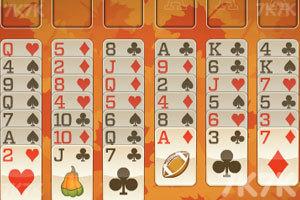 《扑克牌合集》游戏画面1