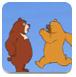 熊出没水果大陆2