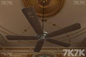 《密室逃脱2之古堡迷城》游戏画面3