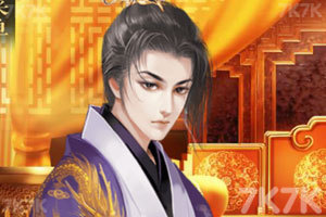 《冠宠嫡妃》游戏画面4