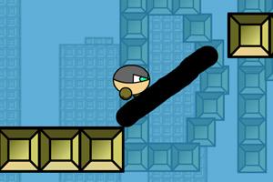 《画出你的出路2》游戏画面1