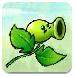 植物大戰僵尸英雄版