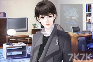 《总裁有事吗》游戏画面2