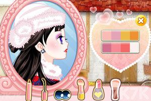 《冬日恋》截图2