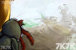 《变身大冒险无敌版》截图2