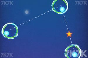 《连线光球》游戏画面4