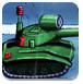 hv599手机版_国防之路