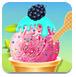 梦幻冰淇淋