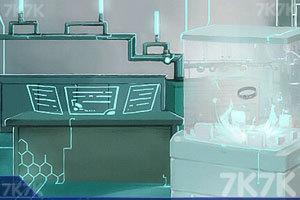 《卡牌幻想乡》游戏画面3