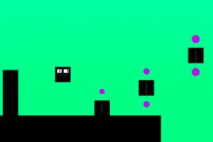 《快乐建踏板》游戏画面1