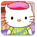 hellokitty的广东快三网站app—官方网址22270.COM房间