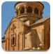 逃出古代教堂