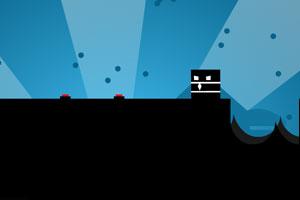 《寻找钻石》游戏画面1