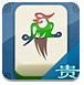 hv599手机版,m.hv599.com鸿运国际手机版,鸿运国际最新网址_贵阳麻将