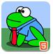 hv599手机版,m.hv599.com鸿运国际手机版,鸿运国际最新网址_蛙跳运动