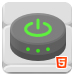 hv599手机版,m.hv599.com鸿运国际手机版,鸿运国际最新网址_移动的电池