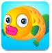 金魚吃小魚