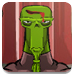 m.hv599.com鸿运国际手机版_外星人刺杀参议员2中文版
