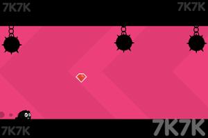 《粘性奔跑》游戏画面5