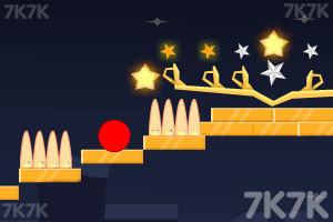 《星星点灯》游戏画面1