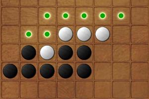 《趣味黑白棋》截图2
