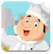 救援快乐厨师